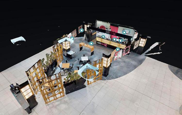 abrir-restaurante-japones