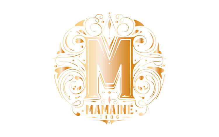logo_mamaine_cocteleria