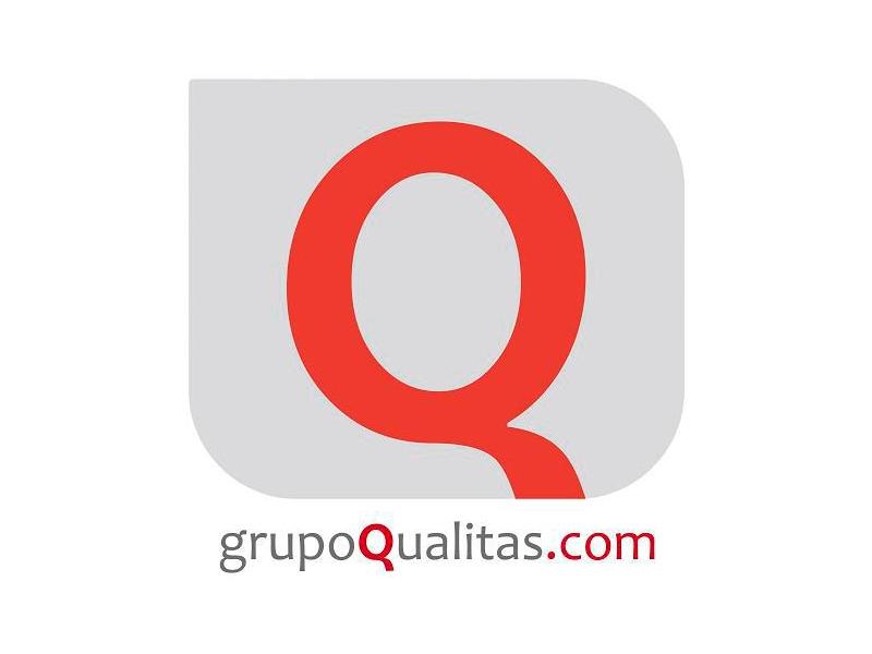 logo-grupo-qualitas