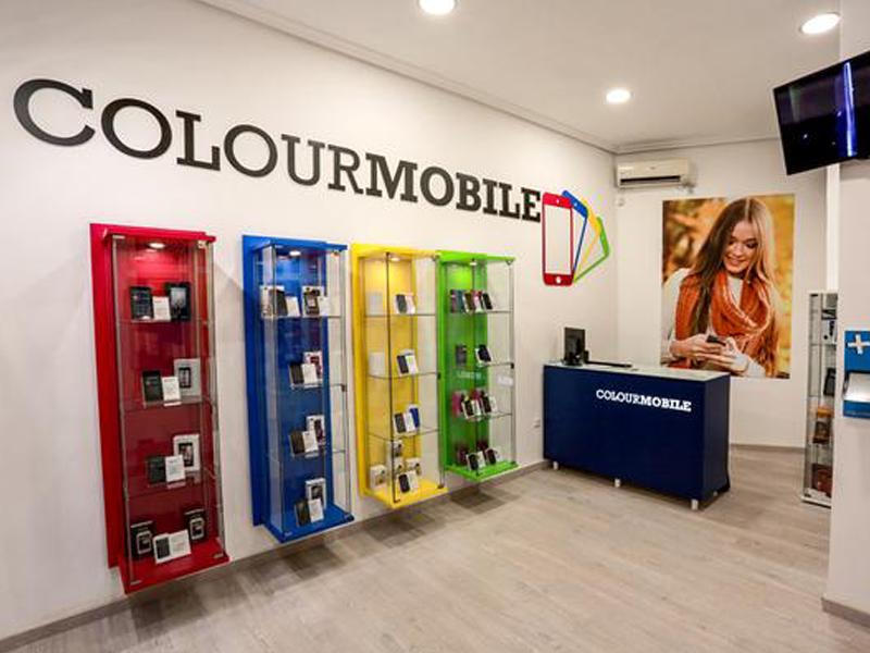 franquicia-colour-mobile