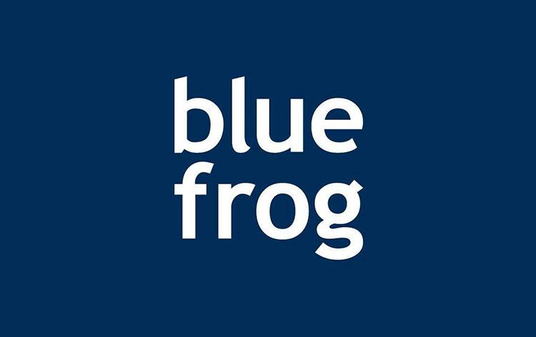 marca-blue-frog-restaurantes-cocina-americana