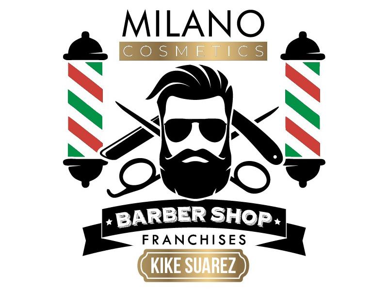 Abre_tu_franquicia_Barber_shop