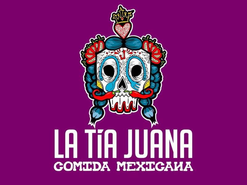 abrir-franquicia-de-comida-mexicana