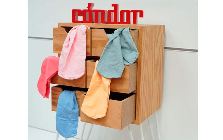 abrir-tienda-condor-cnd