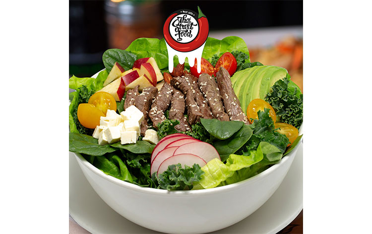 abrir_restaurante_comida_tailandesa