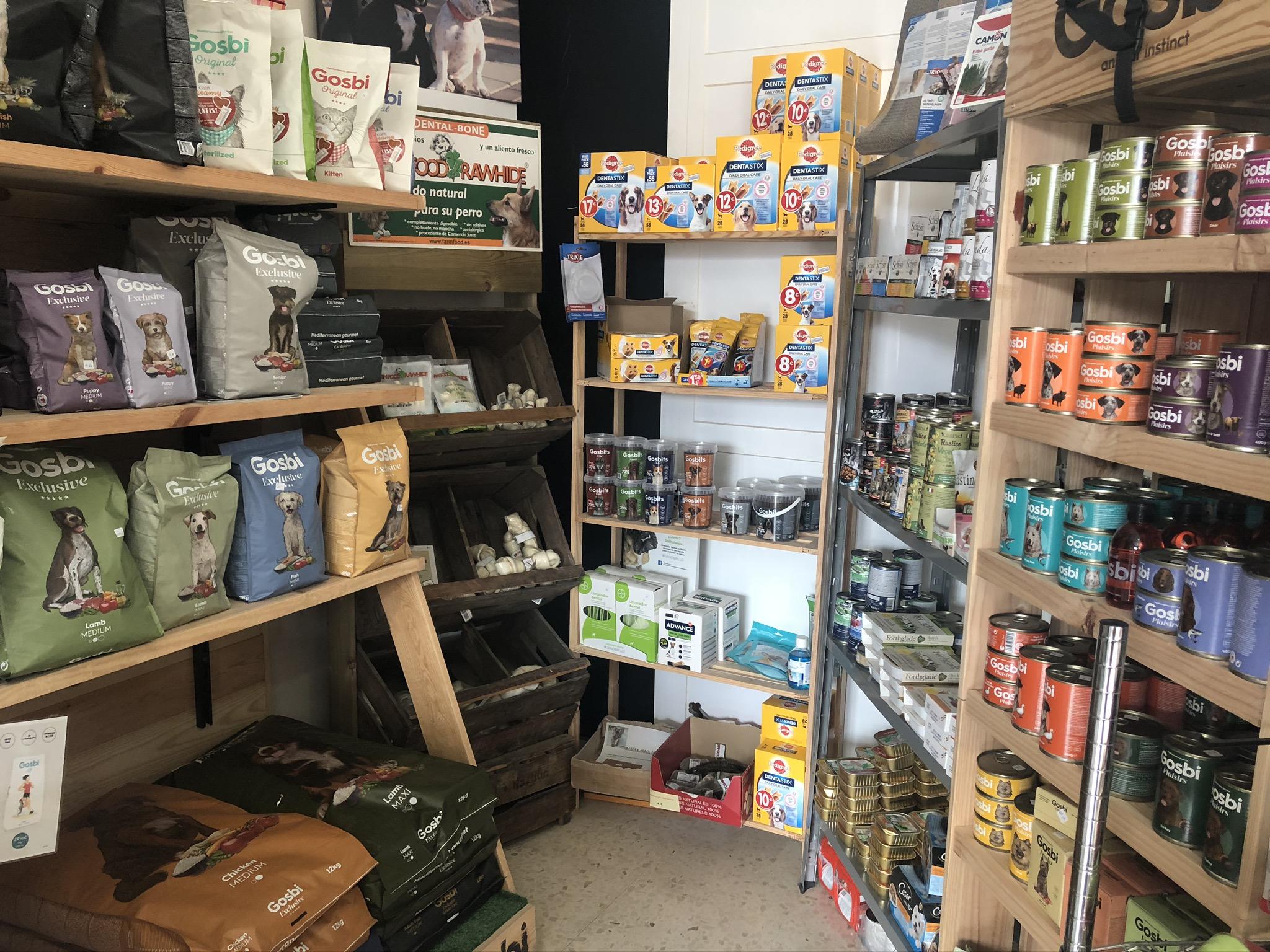 abre-negocio-tienda-especialziada-mascotas