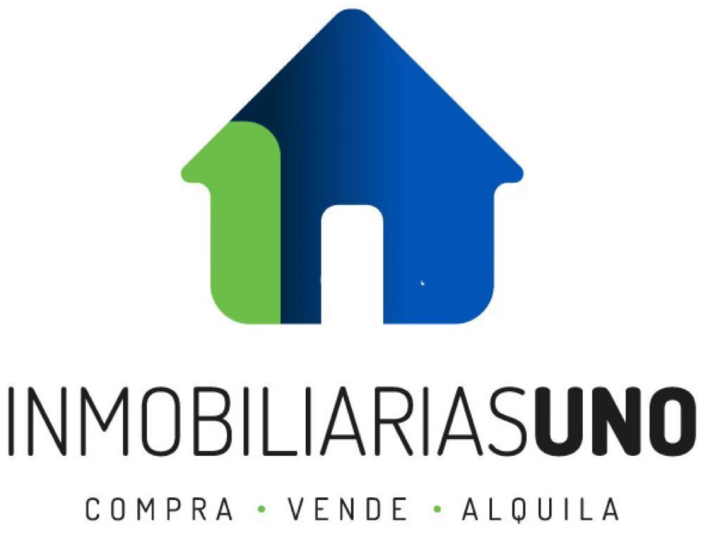 logo-inmobiliarias-uno