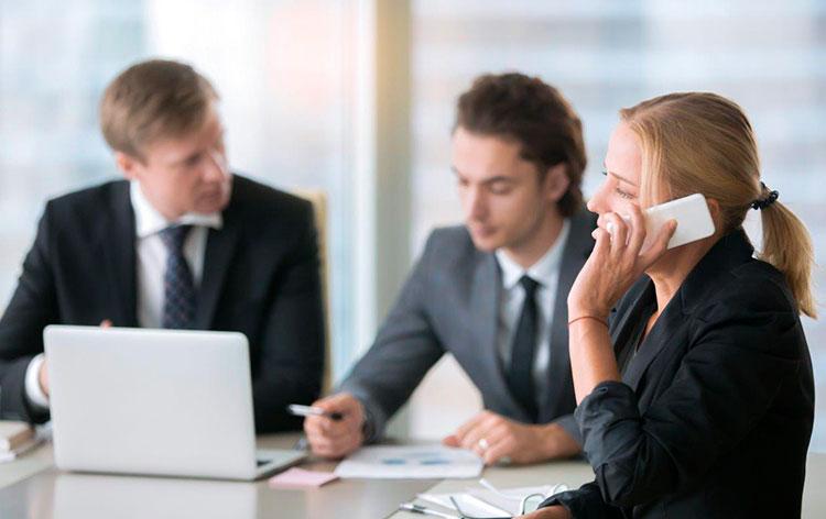 información-consultoras-telecomunicaciones