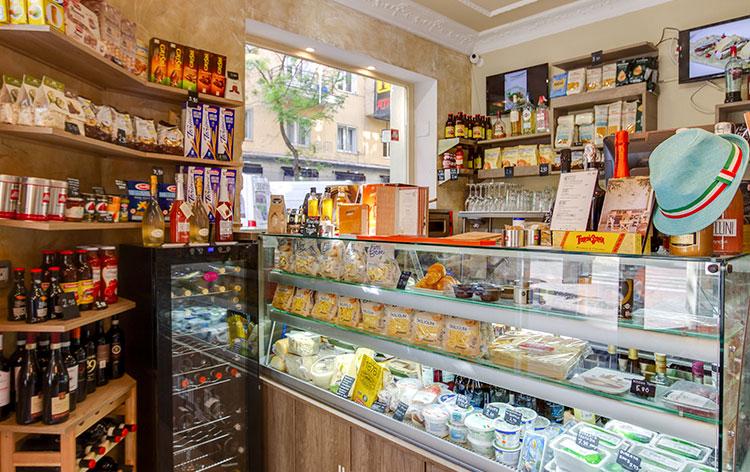 abrir_restaurante_italiano