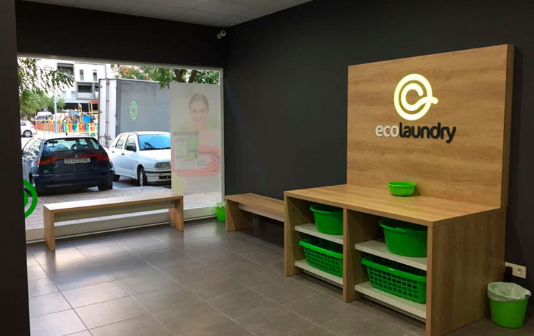 informacion-empresa-ecolaundry