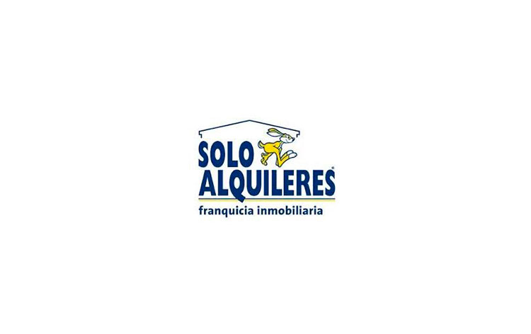 mejores_franquicias_inmobiliarias