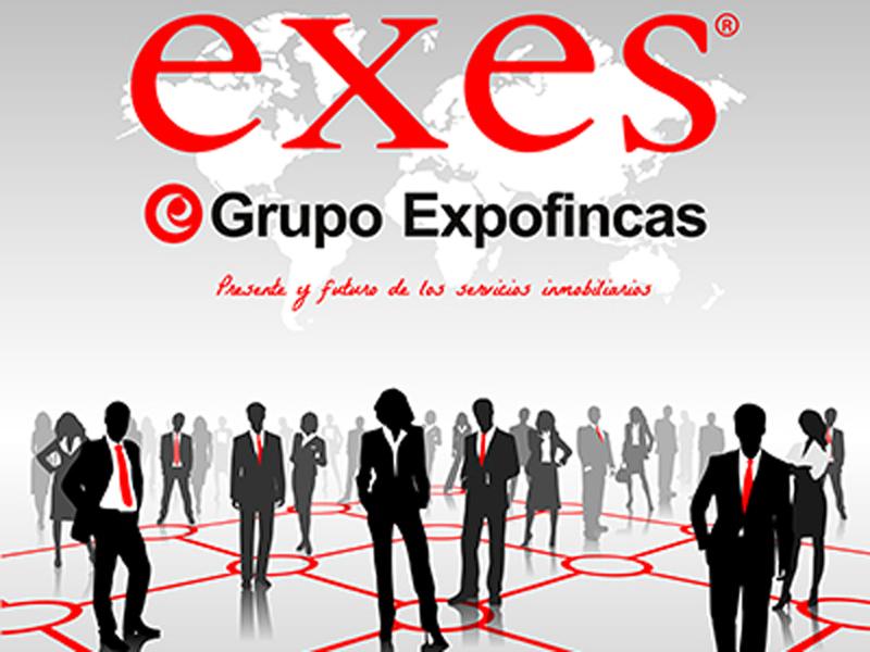 Fotografía de Exe Grupo Expofincas