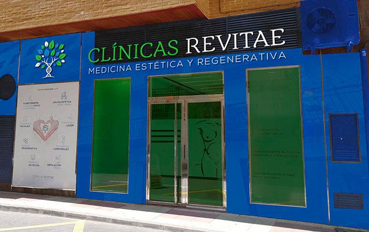 mejores-clinicas-regenerativas-para-invertir
