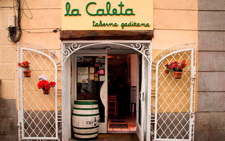Abrir_restaurante_comida_andaluza