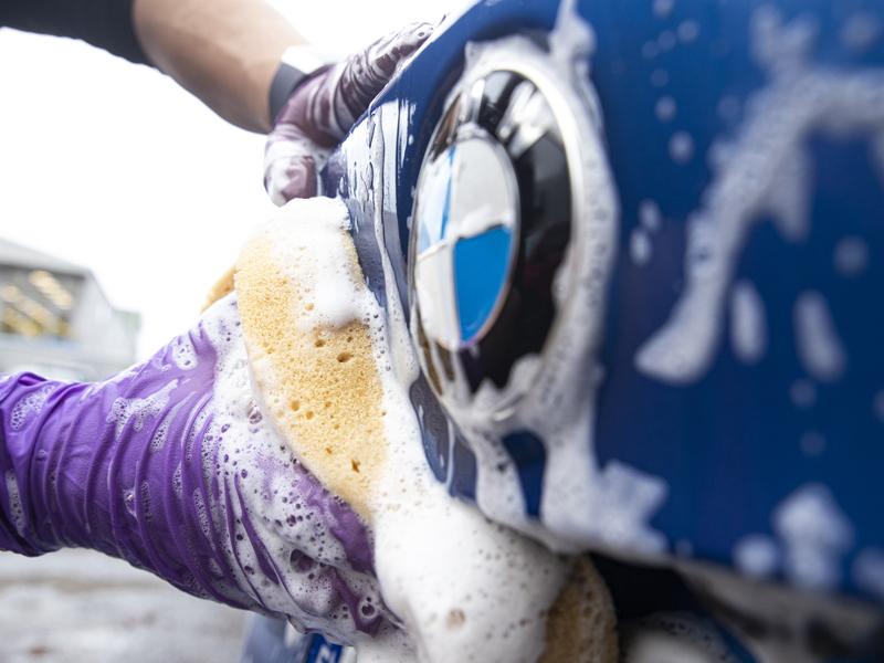 Empresa-lavado-coches
