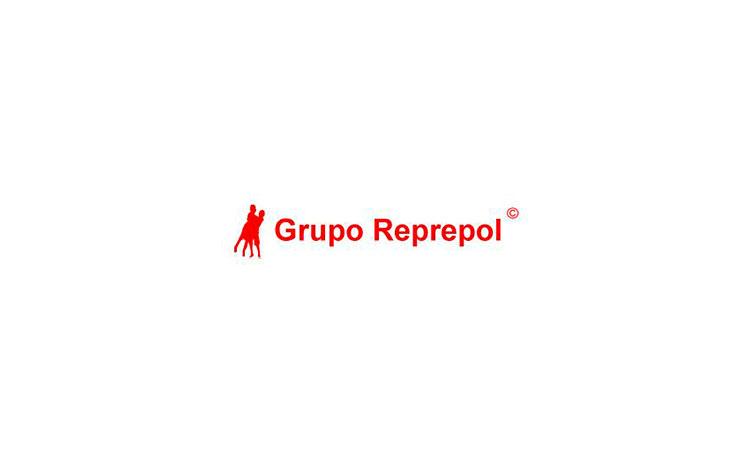 logotipo_franquicia_reprepol