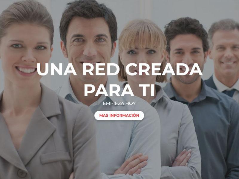 Abrir_tu_franquicia_inmobiliaria
