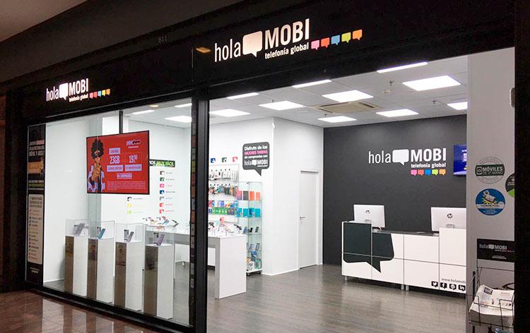 tienda-holamobi-precio
