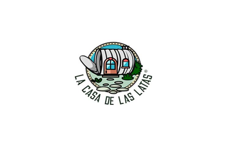 negocio_la_casa_de_las_latas