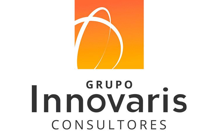 Franquicia grupo innovaris