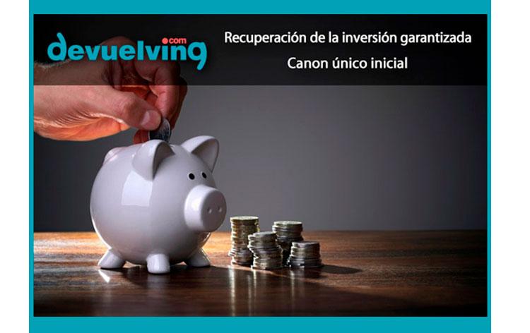 abrir_franquicia_online