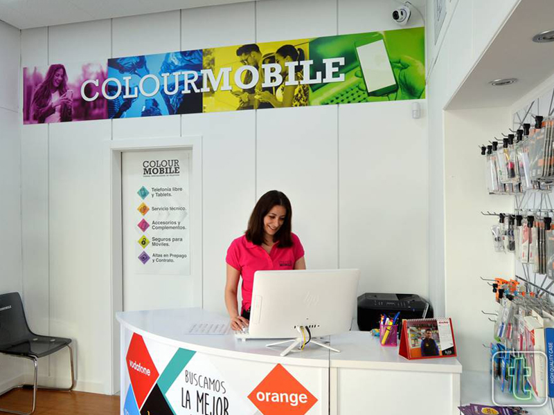 Abre-tu-franquicia-colour-mobile