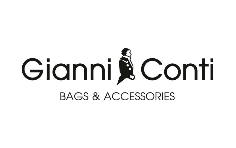 franquicia-italiana-bolsos-complementos