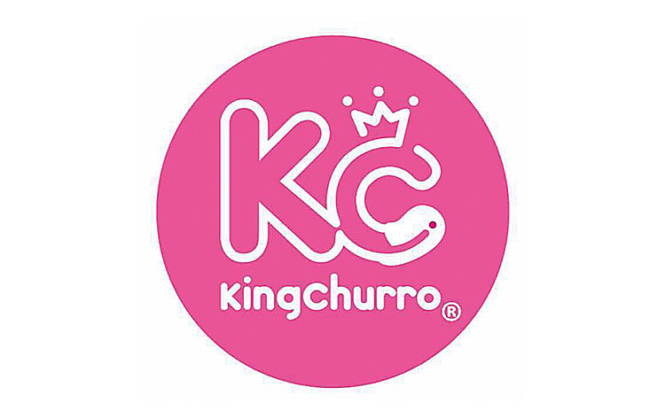 logotipo_king_churro