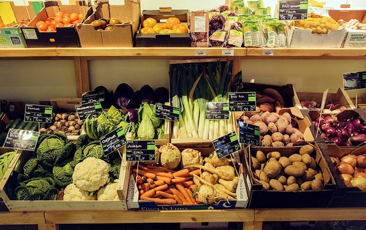 abrir_un_supermercado_ecologico
