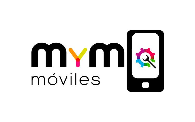 logotipo_franquicia_mymo