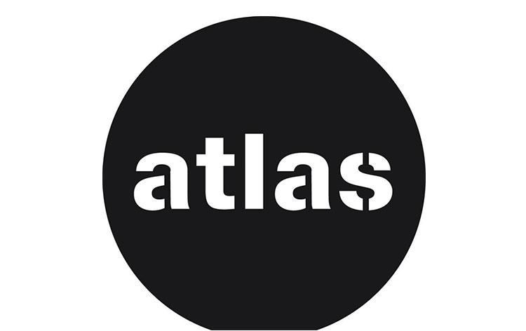 franquicia-atlas-inversion