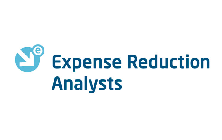 expense reduction analytsts