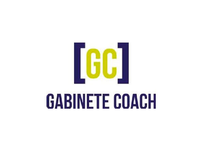 empresa de coach España