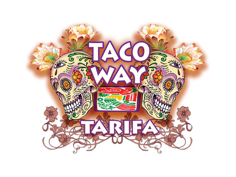 Franquicia Taco Way precio