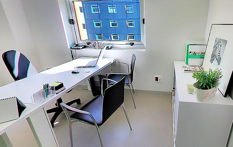 información-urban-lab