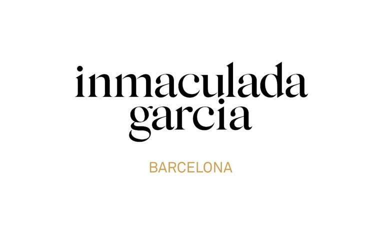 expansion-inmaculada-garcia