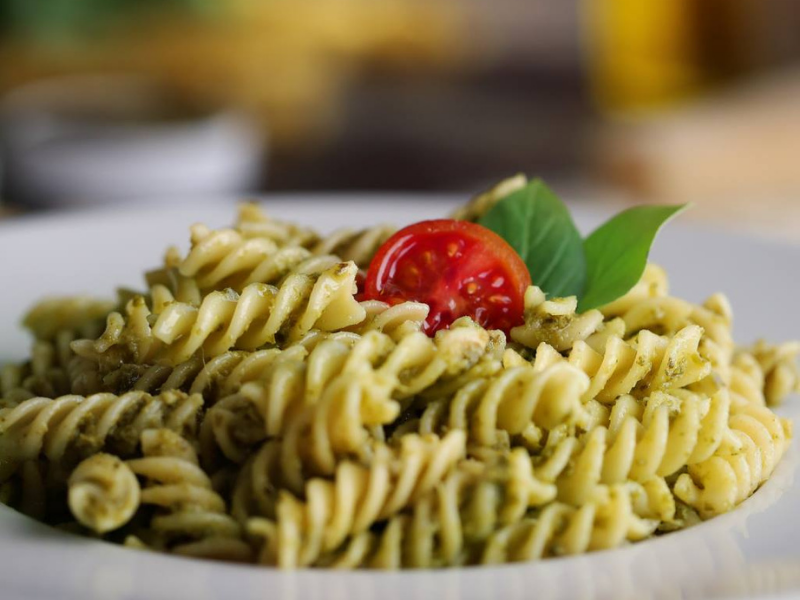 abrir-franquicia-comida-italiana