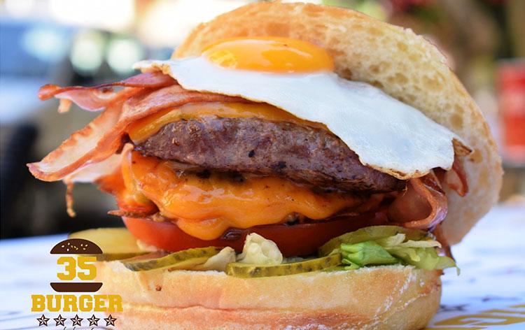 abrir-hamburgueseria-extremadura