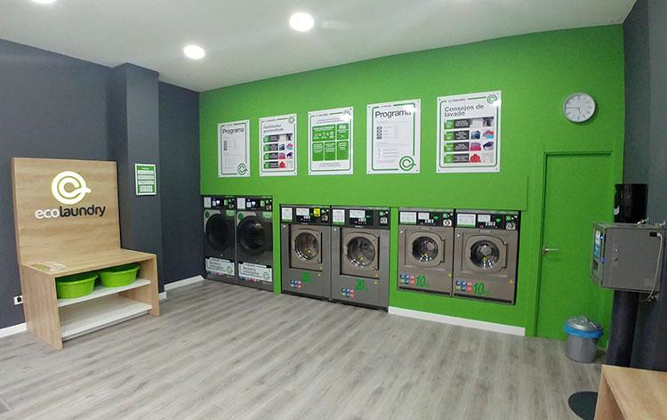 precios-negocios-de-lavanderia