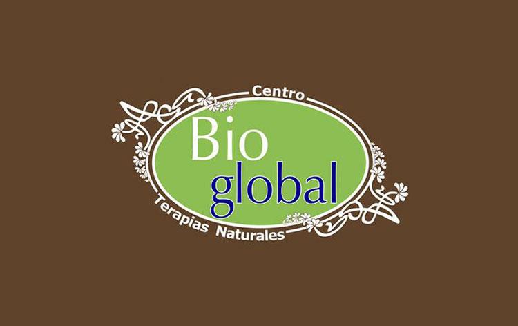 franquicia-bioglobal-precio