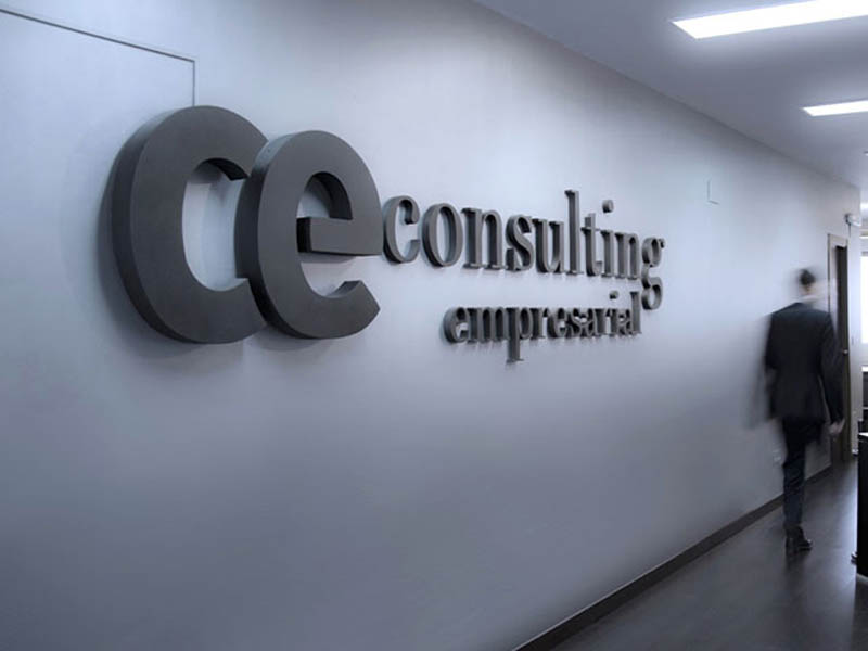 Franquicia CE Consulting Empresarial