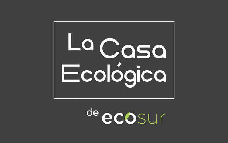 abrir_negocio_productos_ecologicos