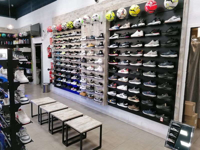 Monta_tu_tienda_zapatillas