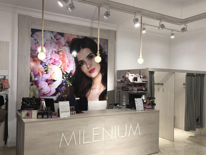 Tienda_milenium_moda