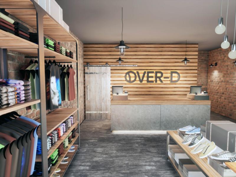 lateral-tienda-ropa