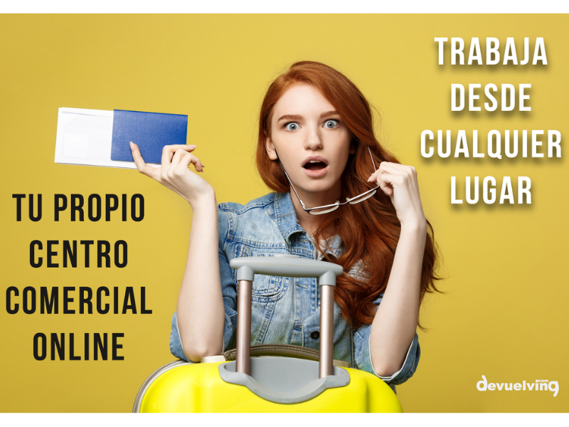 Franquicia-online