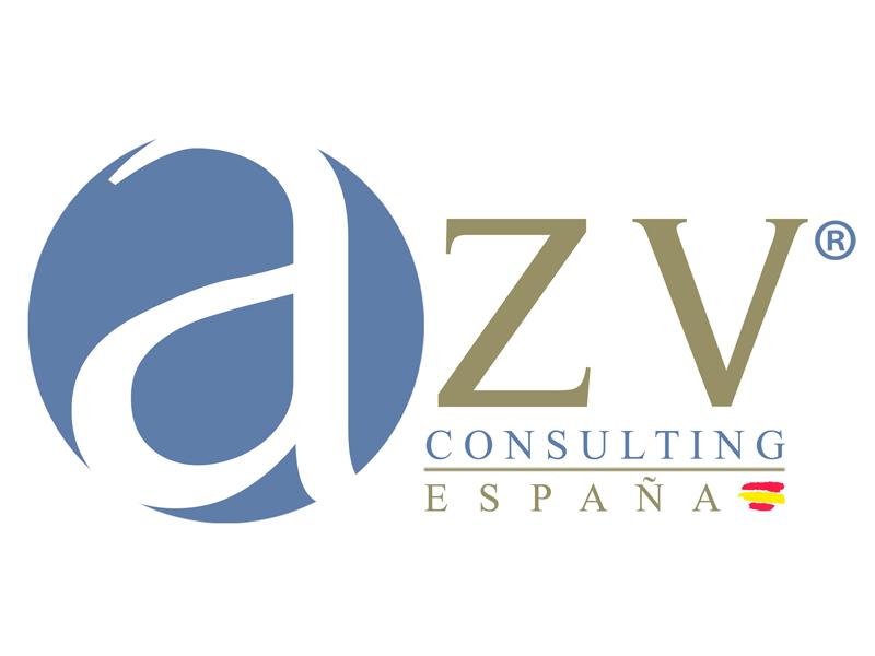 Franquicia de AZV Consulting