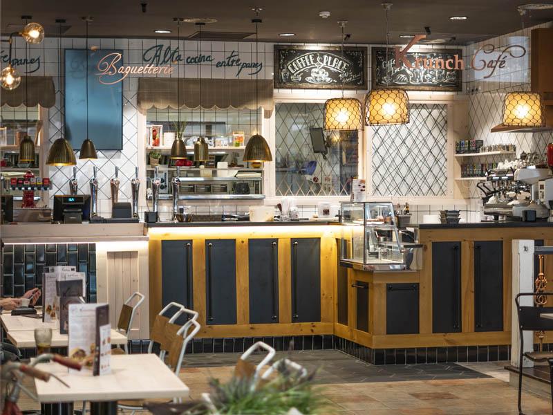 Abrir_franquicia_de_restaurante