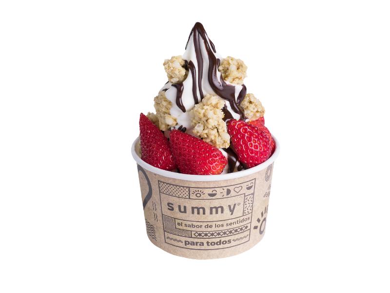 abrir-franquicia-yogurteria