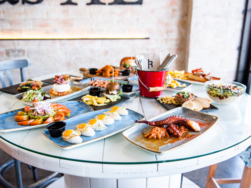 emrpender-franquicia-restaurante